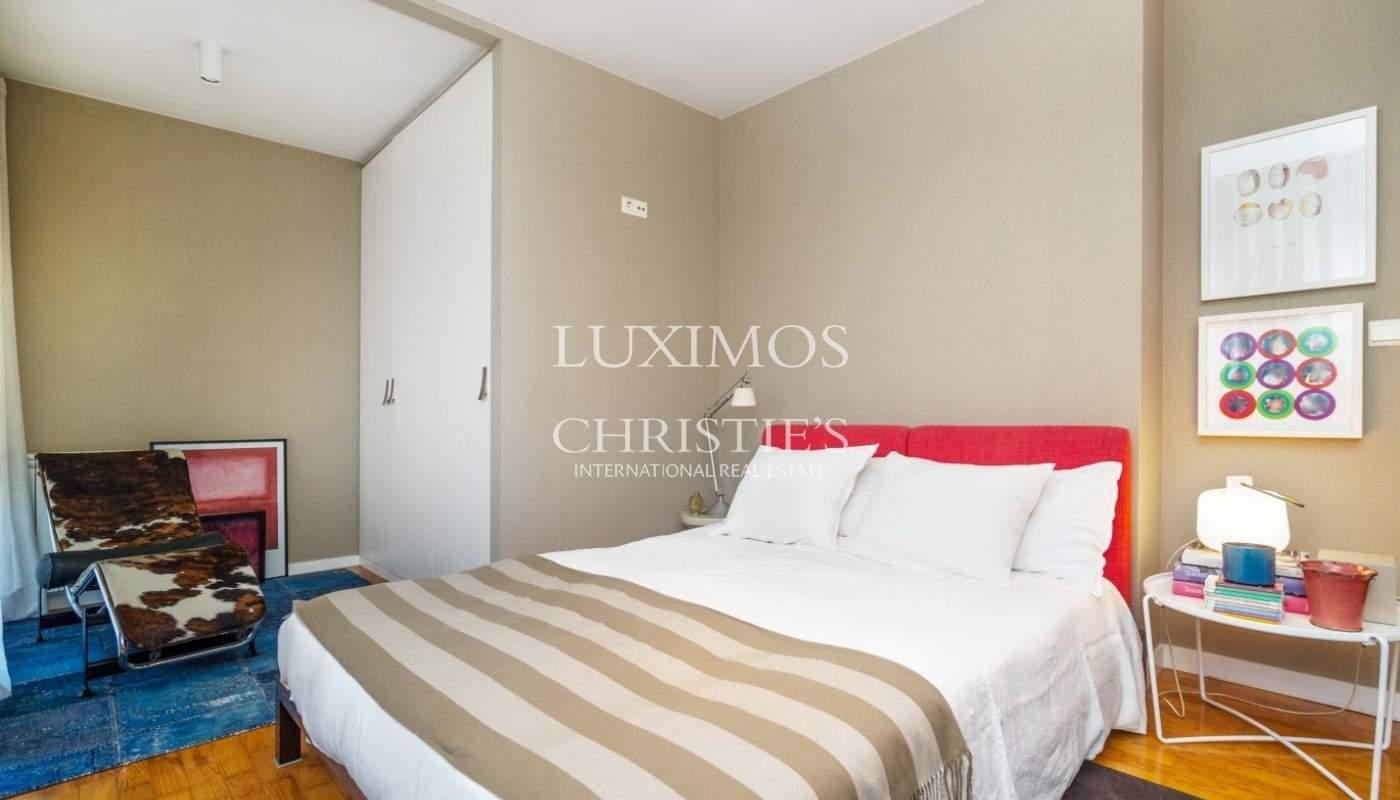 Maison moderne et de luxe, à vendre, Foz do Douro, Porto, Portugal_50152