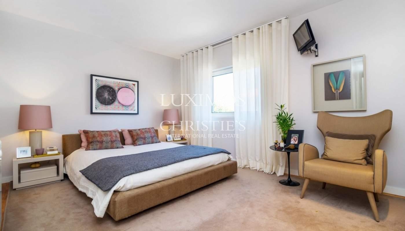 Maison moderne et de luxe, à vendre, Foz do Douro, Porto, Portugal_50154