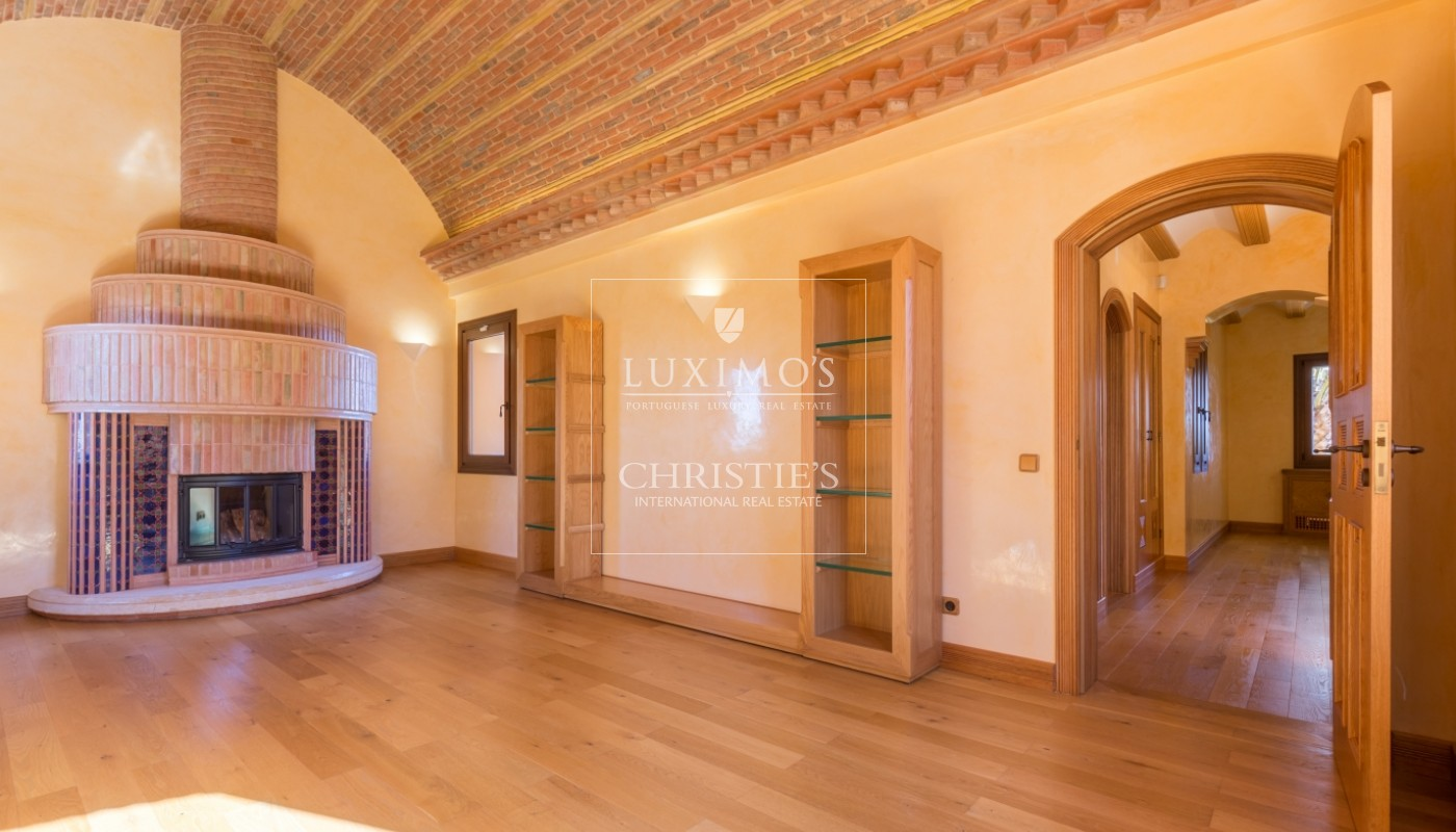 Moorish Villa- Albufeira_52401