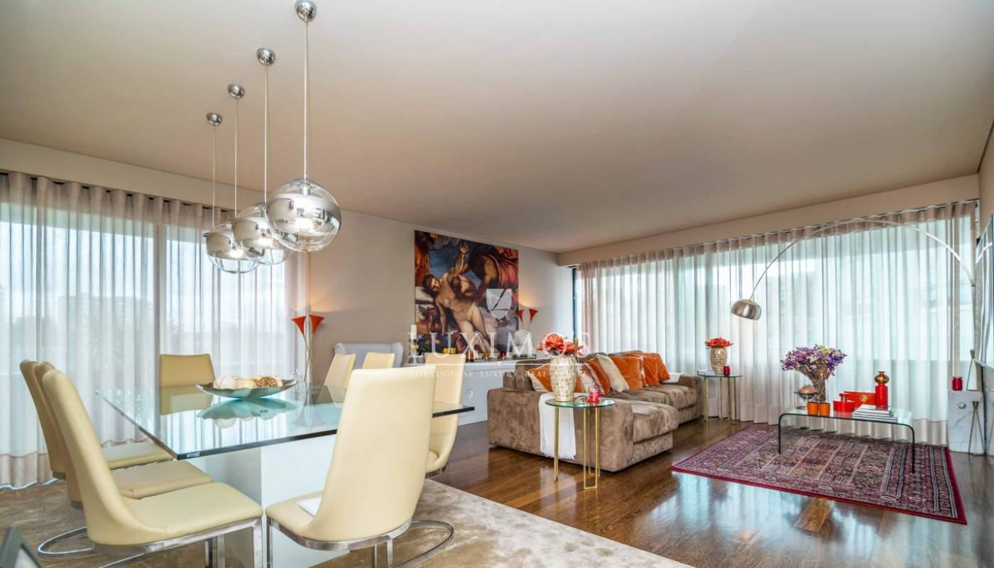 Apartamento en venta, en Foz do Douro, Porto, Portugal_52667