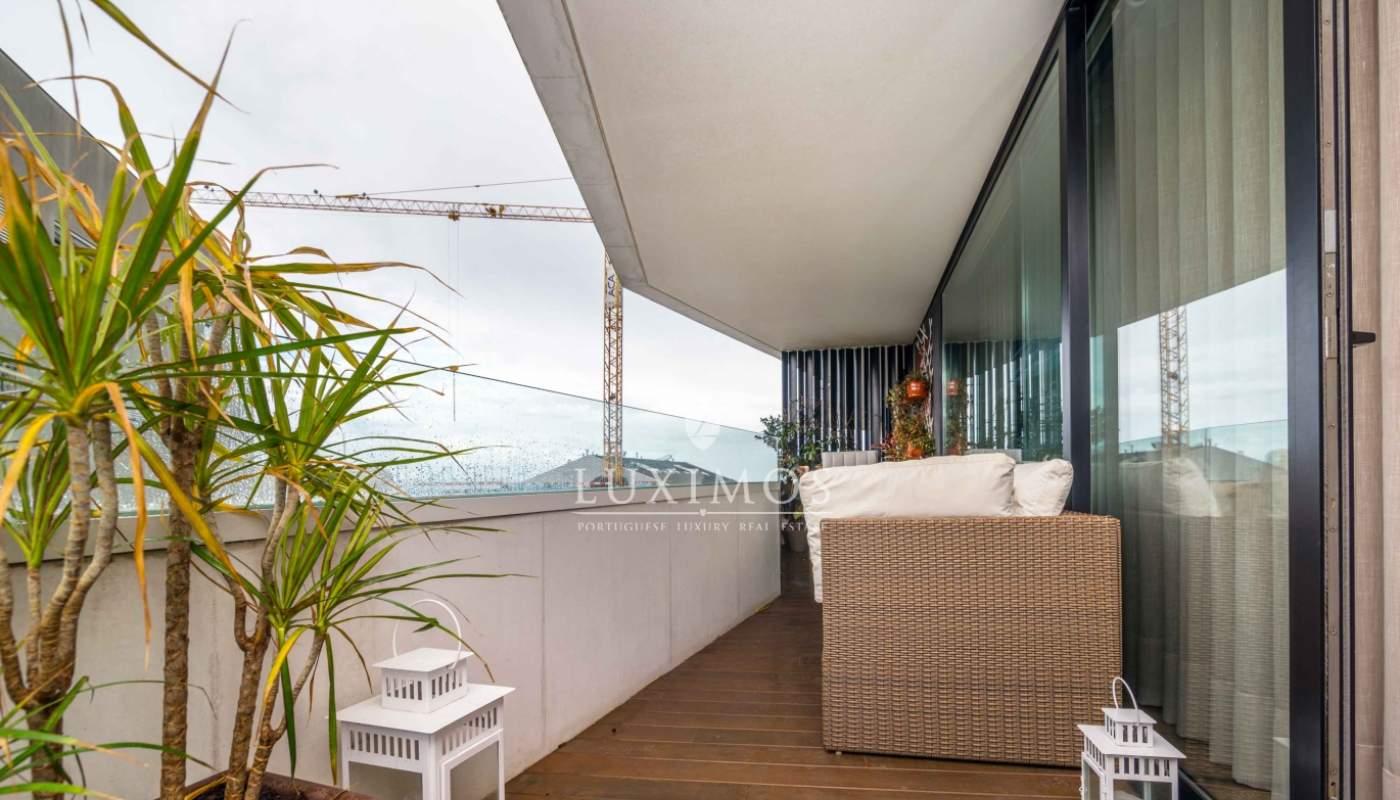Apartamento en venta, en Foz do Douro, Porto, Portugal_52670