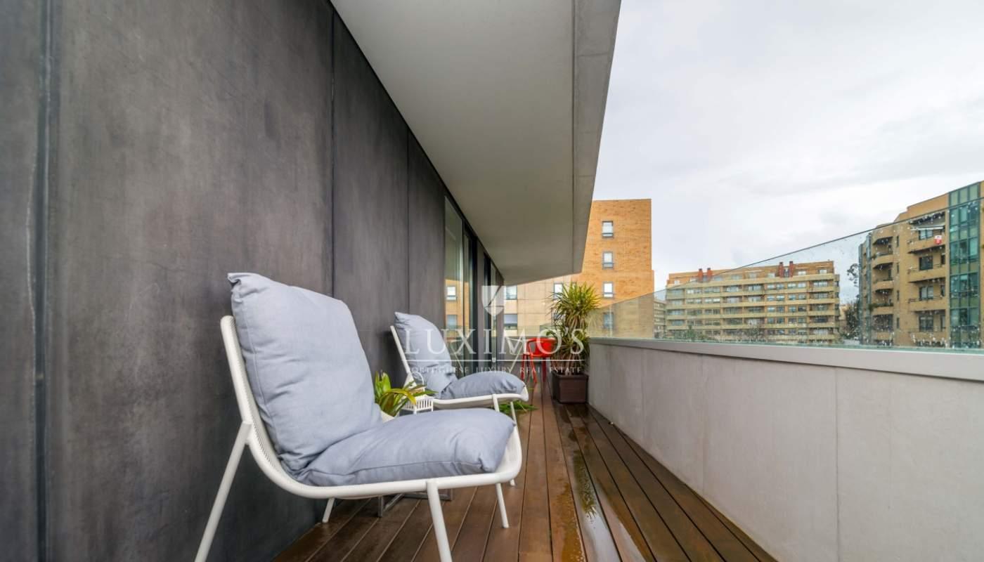 Apartamento en venta, en Foz do Douro, Porto, Portugal_52671