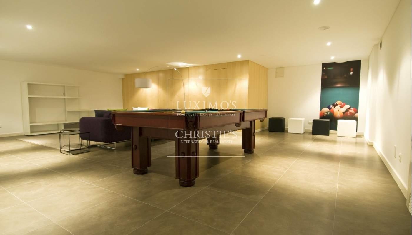 Verkauf neue villa mit pool, golf Vilamoura, Algarve, Portugal_54158