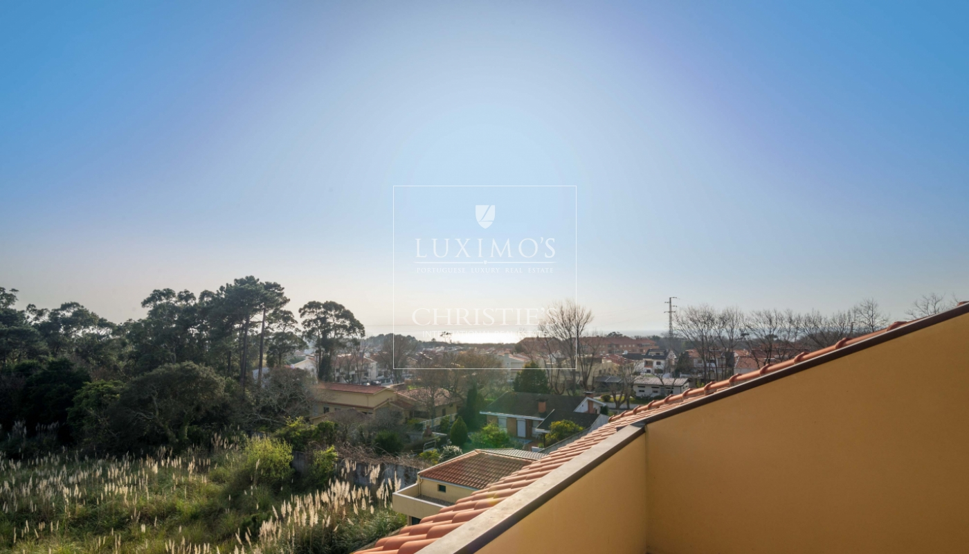 House or Villa - Oporto_54478