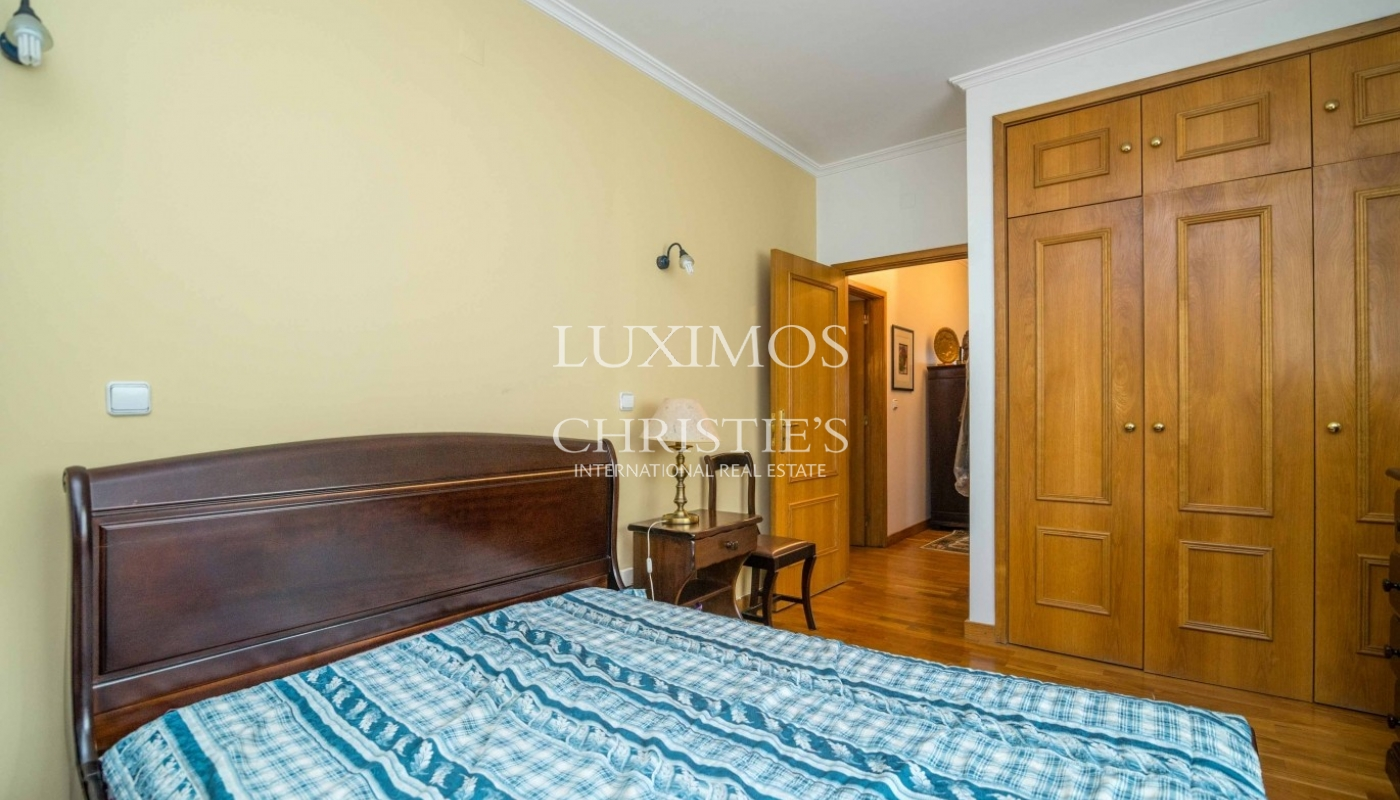 Apartamento com vistas mar, Foz do Douro, Porto, Portugal_56843