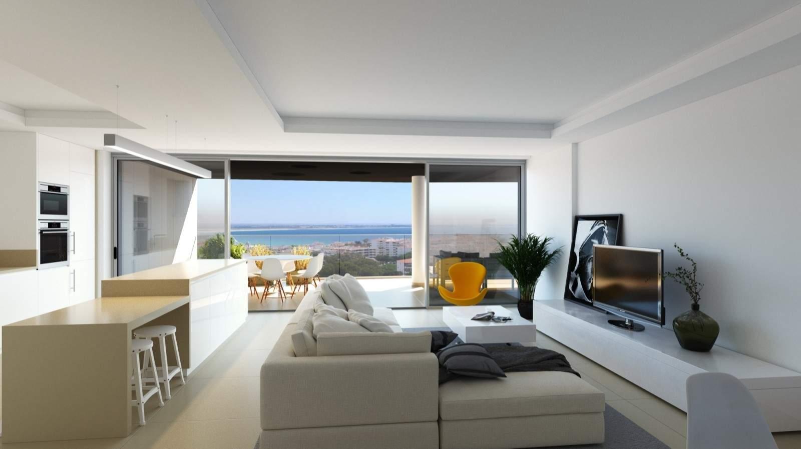 venda-de-apartamento-novo-com-piscina-e-vistas-de-mar-lagos-algarve