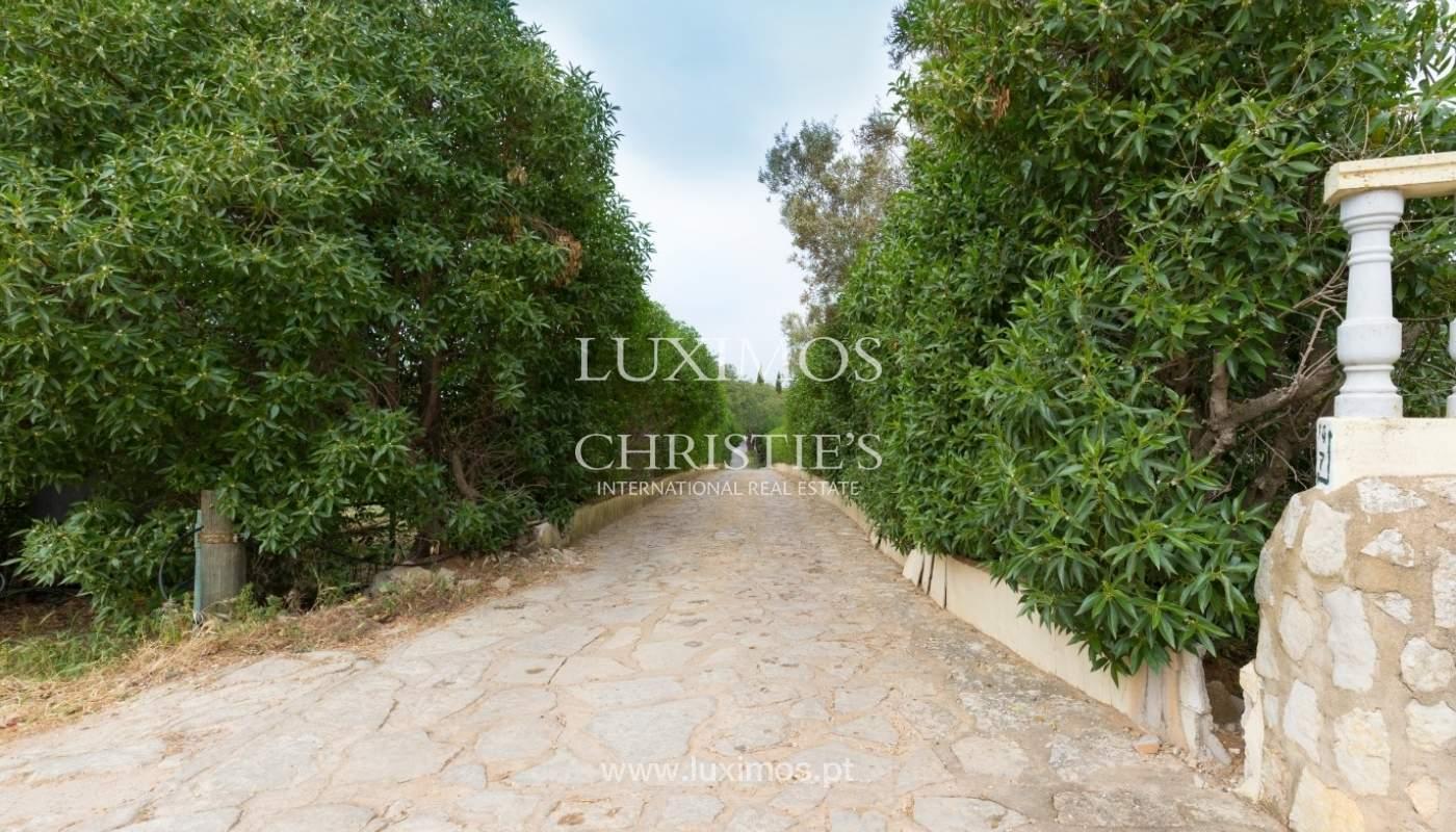Quinta com escola equestre para venda, Loulé, Algarve_57882