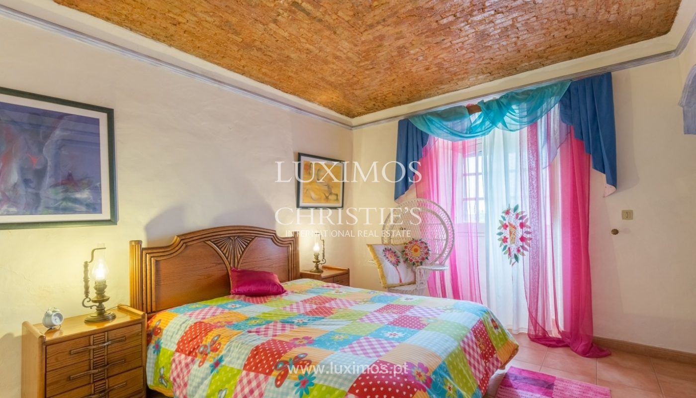 Quinta com escola equestre para venda, Loulé, Algarve_57884