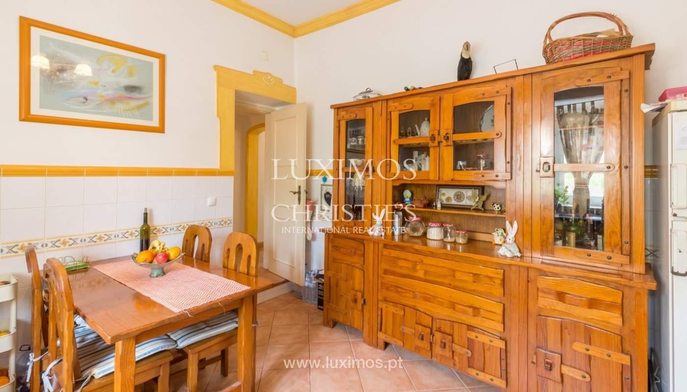 Quinta com escola equestre para venda, Loulé, Algarve_57889