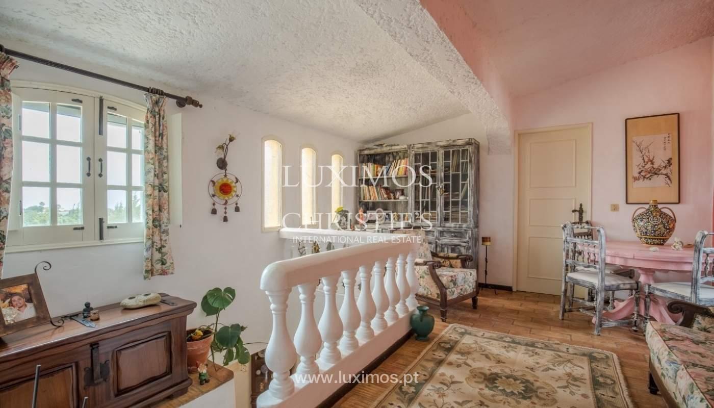 Quinta com escola equestre para venda, Loulé, Algarve_57892