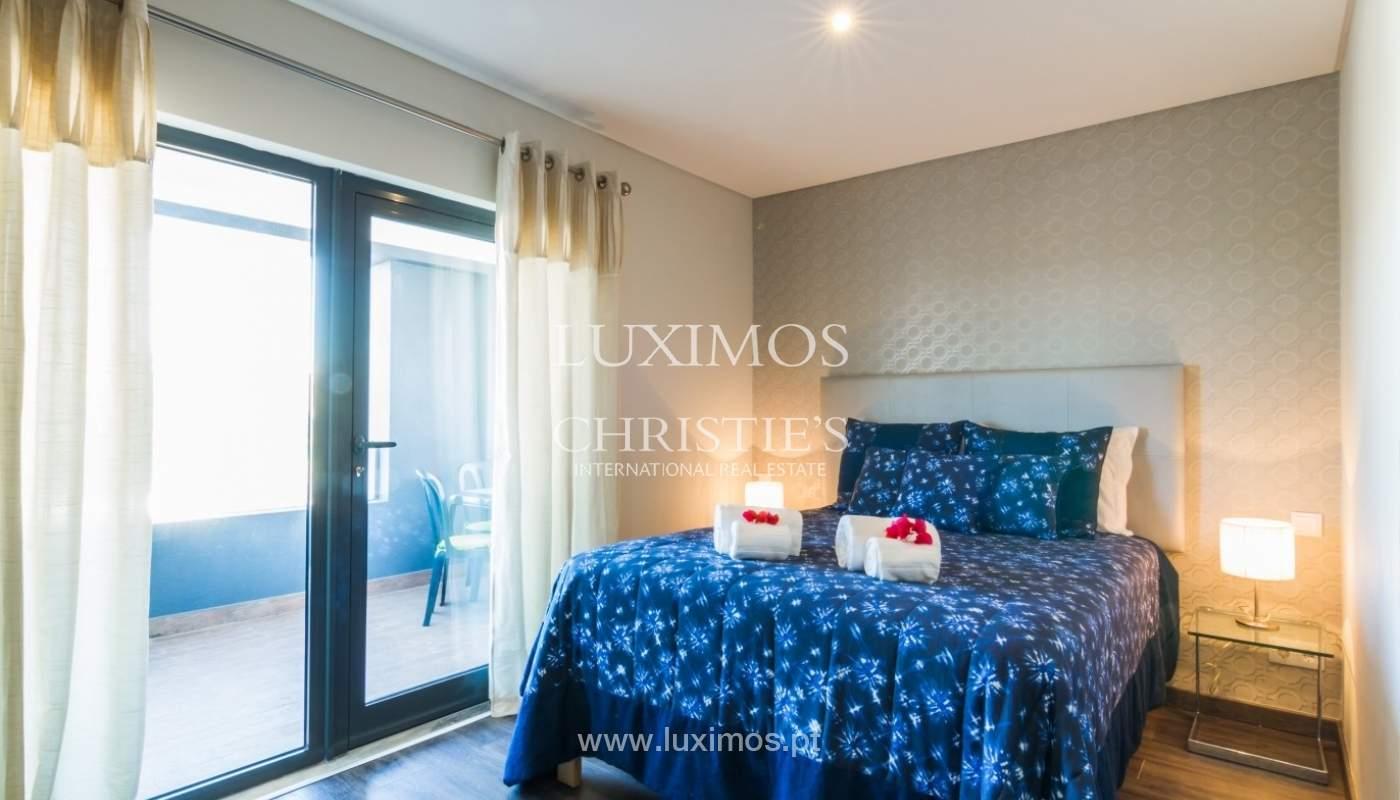 Guesthouse avec piscine, près de plage et golf, Albufeira, Algarve, Portugal_57964