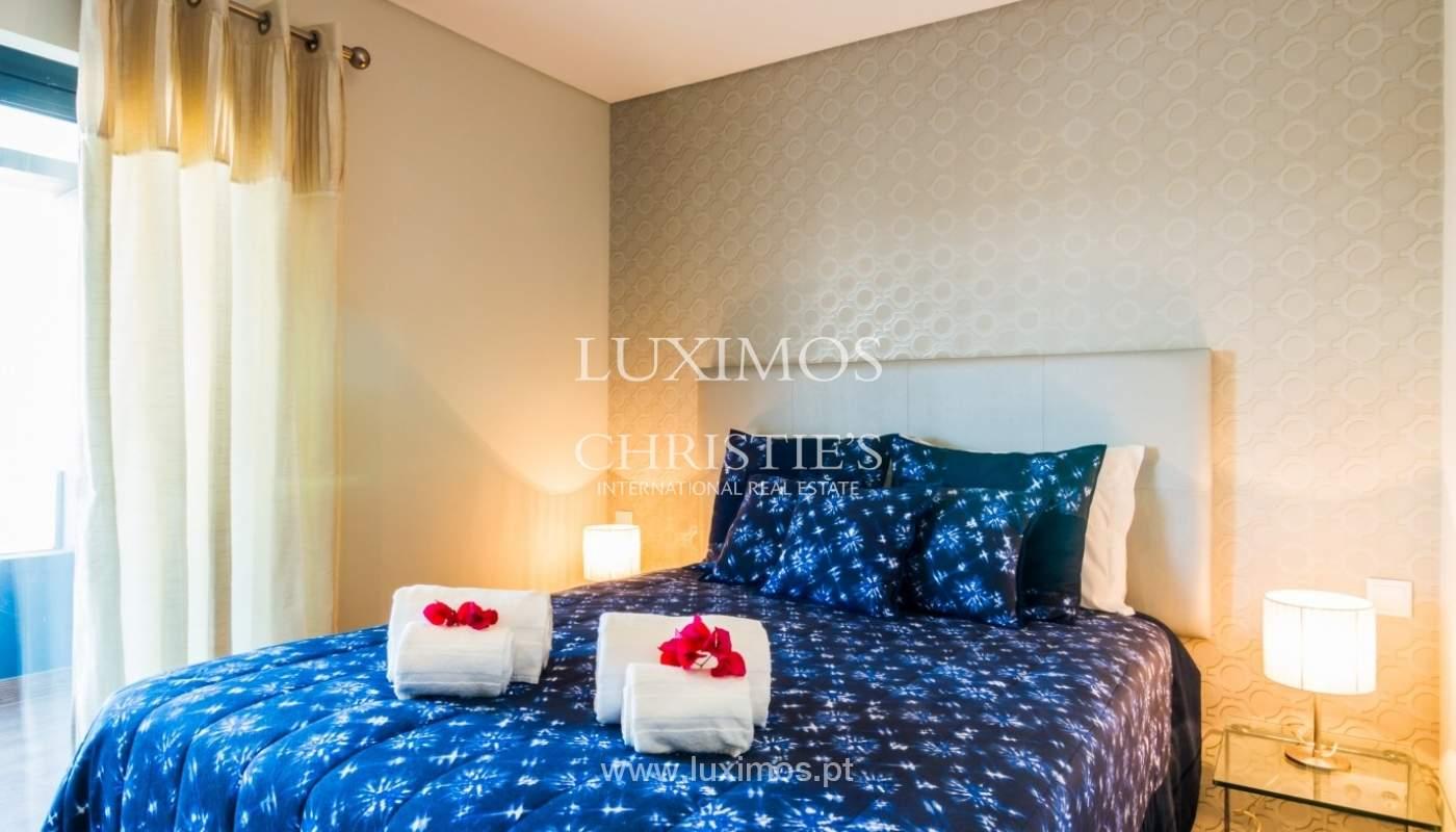 Guesthouse avec piscine, près de plage et golf, Albufeira, Algarve, Portugal_57965