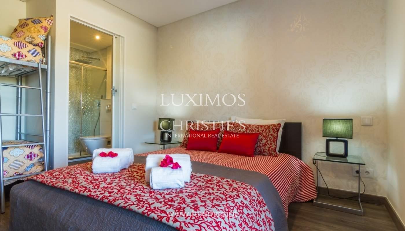 Guesthouse avec piscine, près de plage et golf, Albufeira, Algarve, Portugal_57970