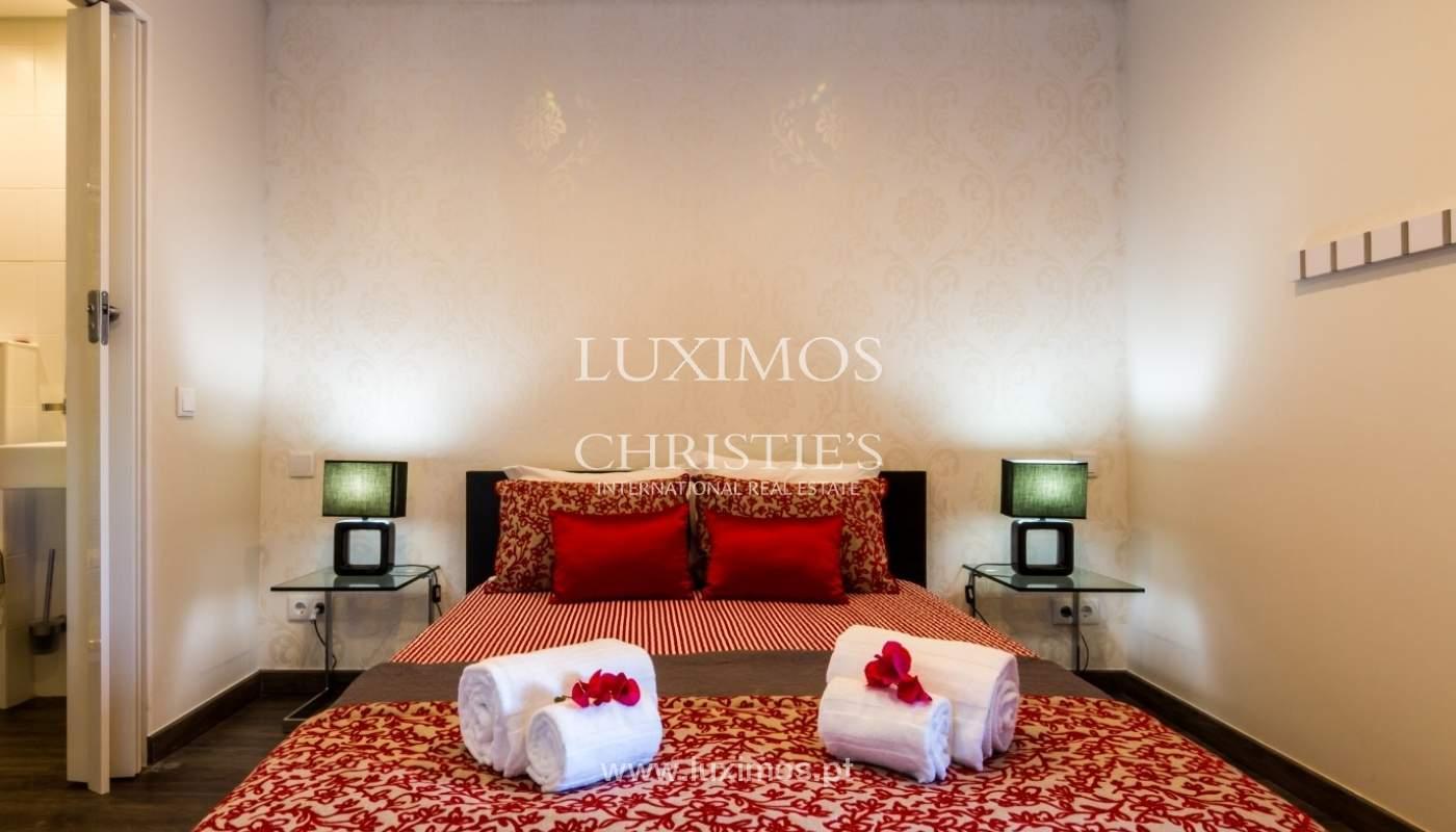 Guesthouse avec piscine, près de plage et golf, Albufeira, Algarve, Portugal_57972