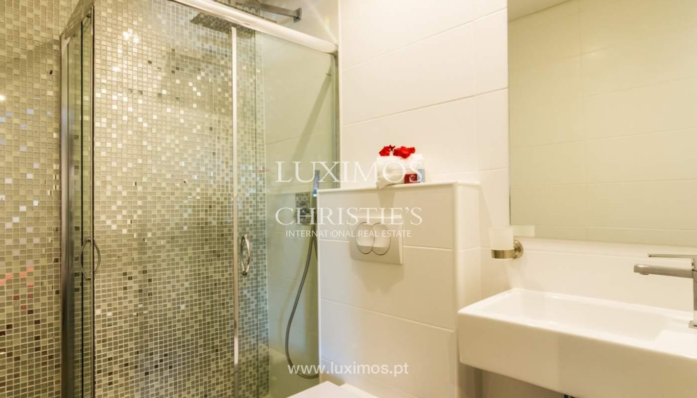 Guesthouse avec piscine, près de plage et golf, Albufeira, Algarve, Portugal_57973