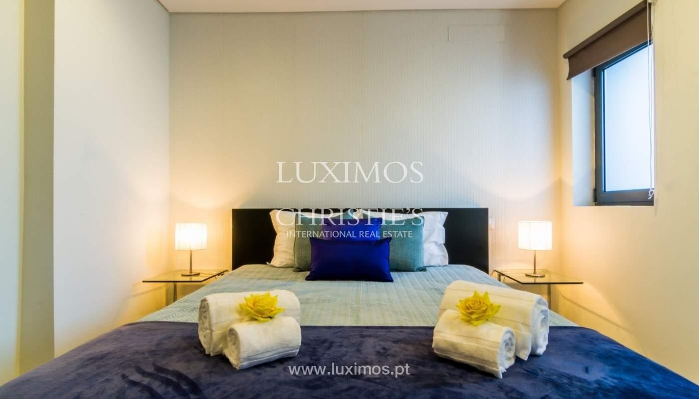 Guesthouse avec piscine, près de plage et golf, Albufeira, Algarve, Portugal_57975