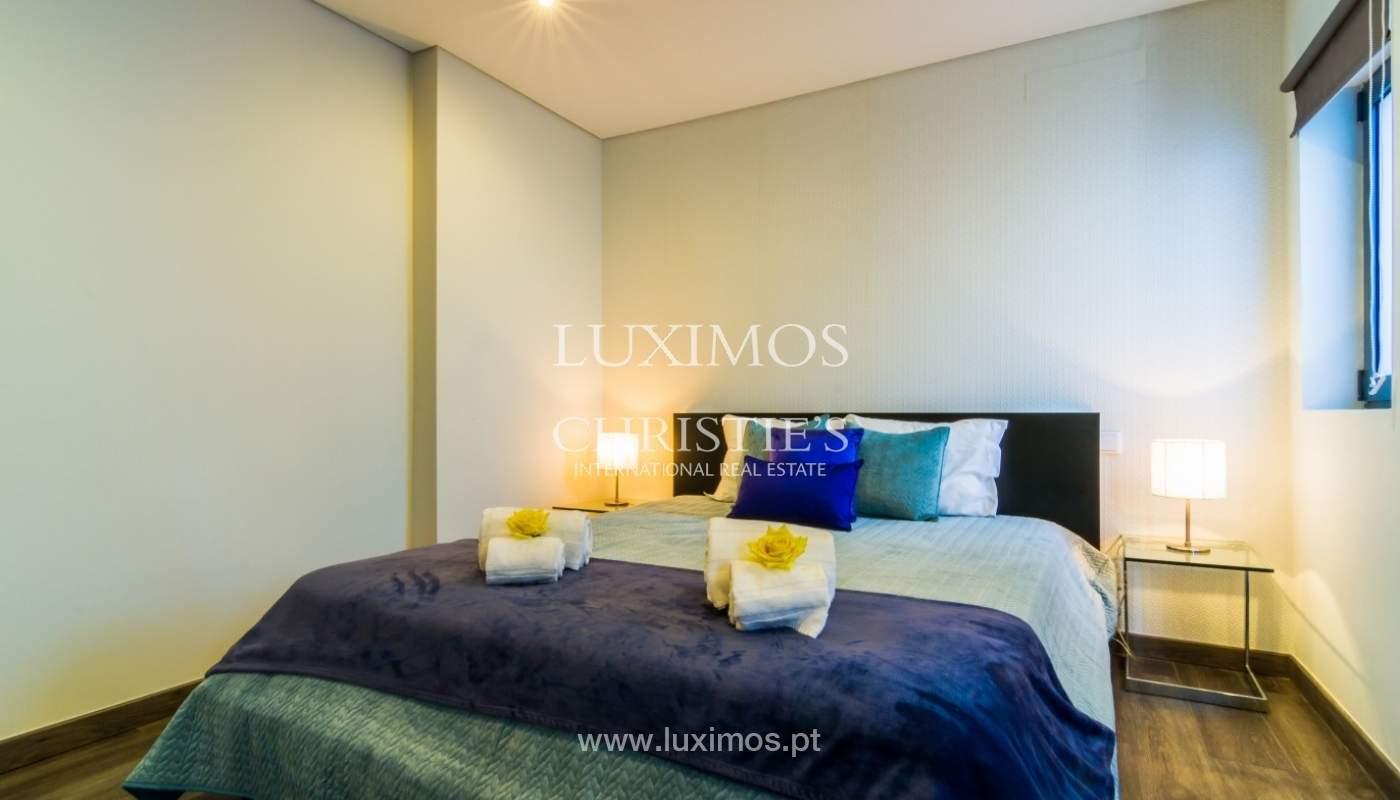 Guesthouse avec piscine, près de plage et golf, Albufeira, Algarve, Portugal_57976