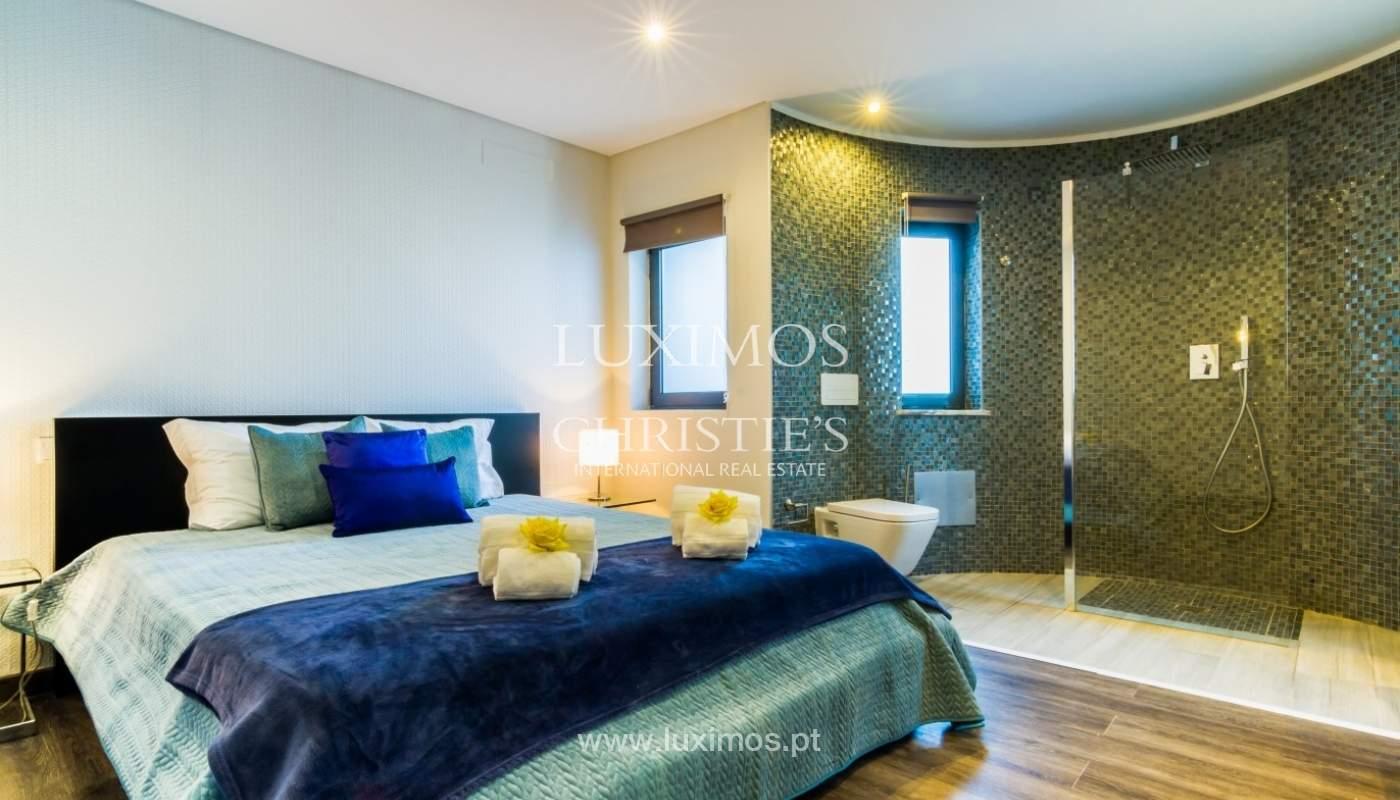 Guesthouse avec piscine, près de plage et golf, Albufeira, Algarve, Portugal_57977