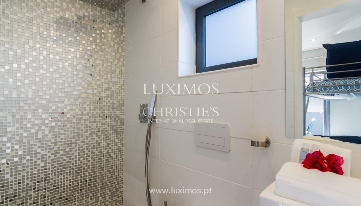 Guesthouse avec piscine, près de plage et golf, Albufeira, Algarve, Portugal_57981