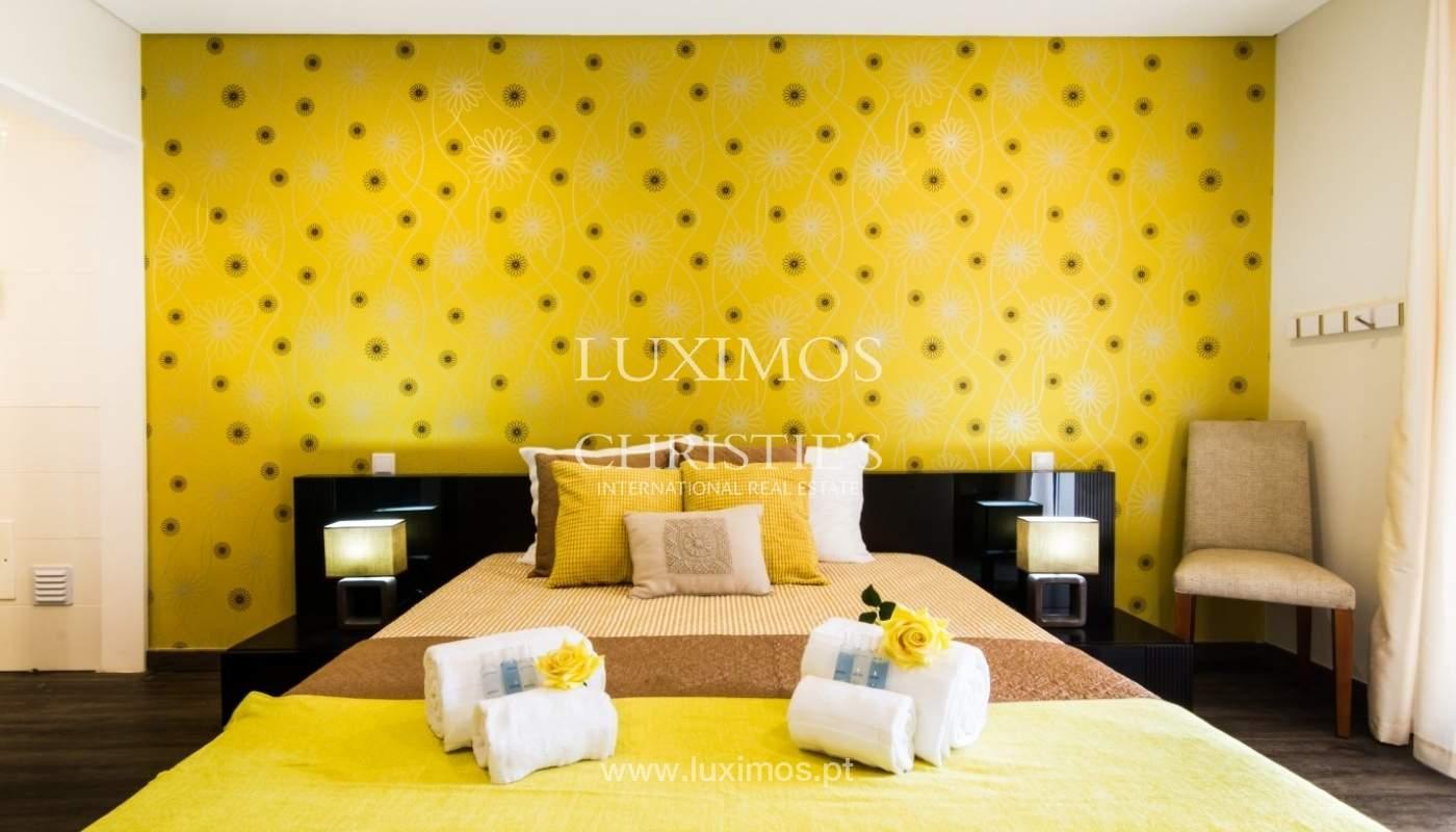 Guesthouse avec piscine, près de plage et golf, Albufeira, Algarve, Portugal_57983