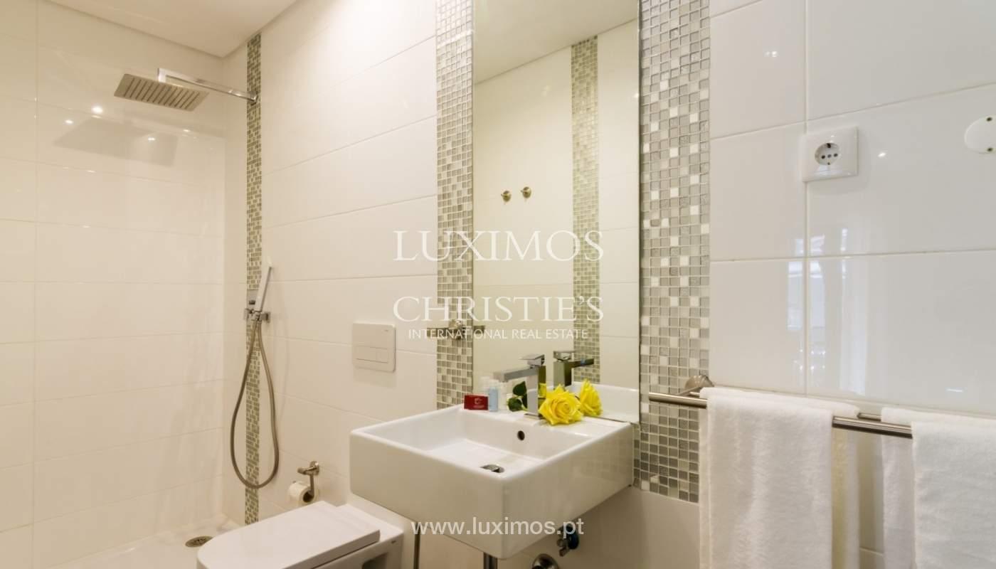 Guesthouse avec piscine, près de plage et golf, Albufeira, Algarve, Portugal_57984