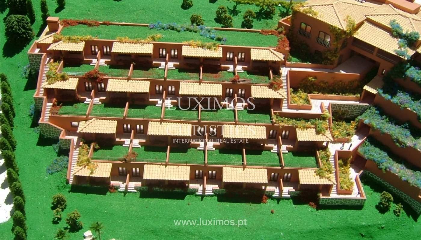 Venda de terreno de Hotel e Spa perto da praia e golfe, Lagos, Algarve_58051