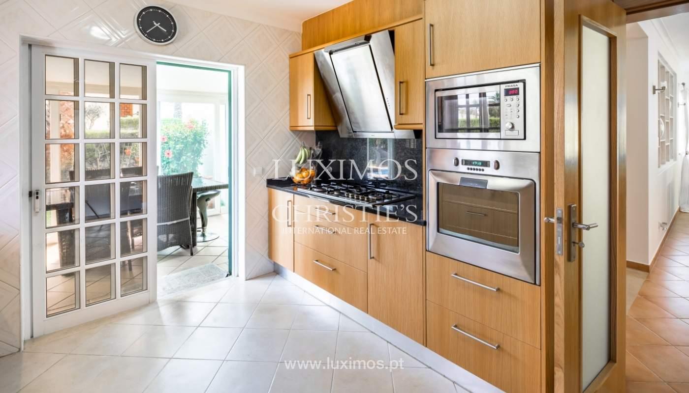 Magnificent Villa- Vale Azinheira- Albufeira_58775