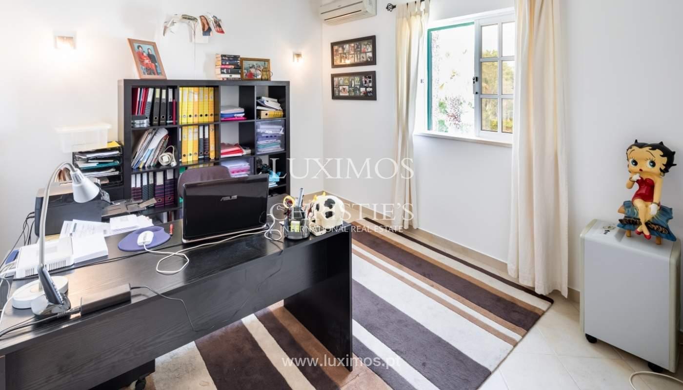 Magnifique Villa - Vale Azinheira - Albufeira_58780