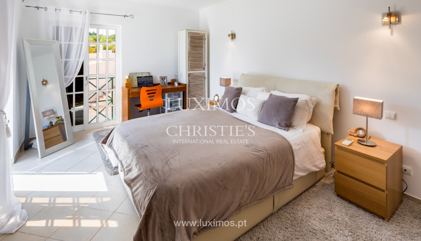 Magnifique Villa - Vale Azinheira - Albufeira_58781