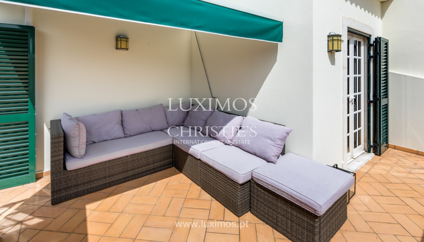Magnifique Villa - Vale Azinheira - Albufeira_58782