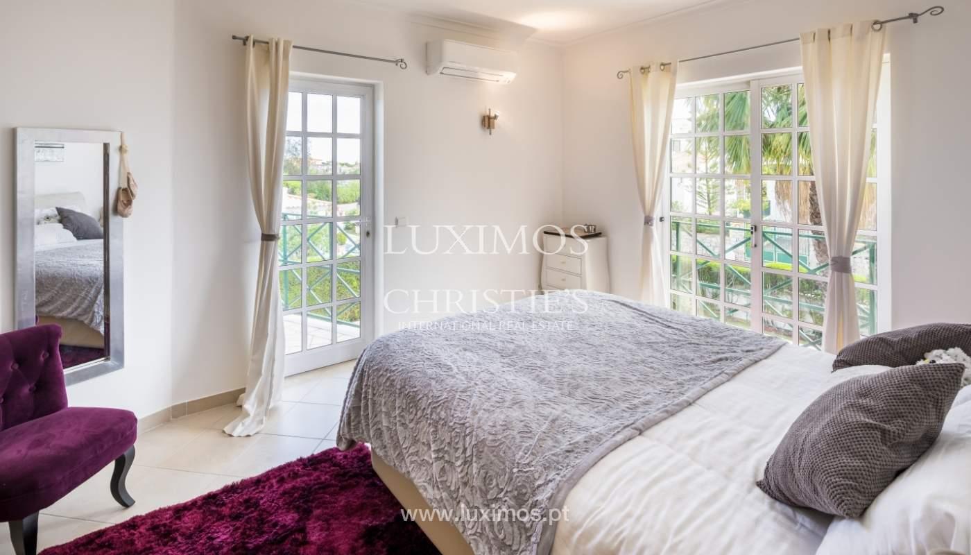 Magnificent Villa- Vale Azinheira- Albufeira_58783