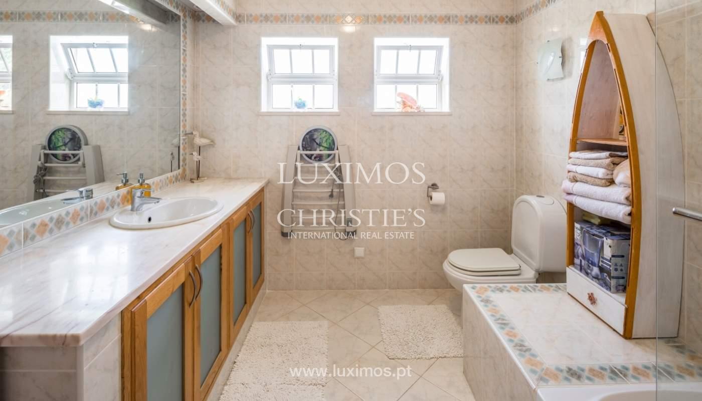 Magnifique Villa - Vale Azinheira - Albufeira_58784