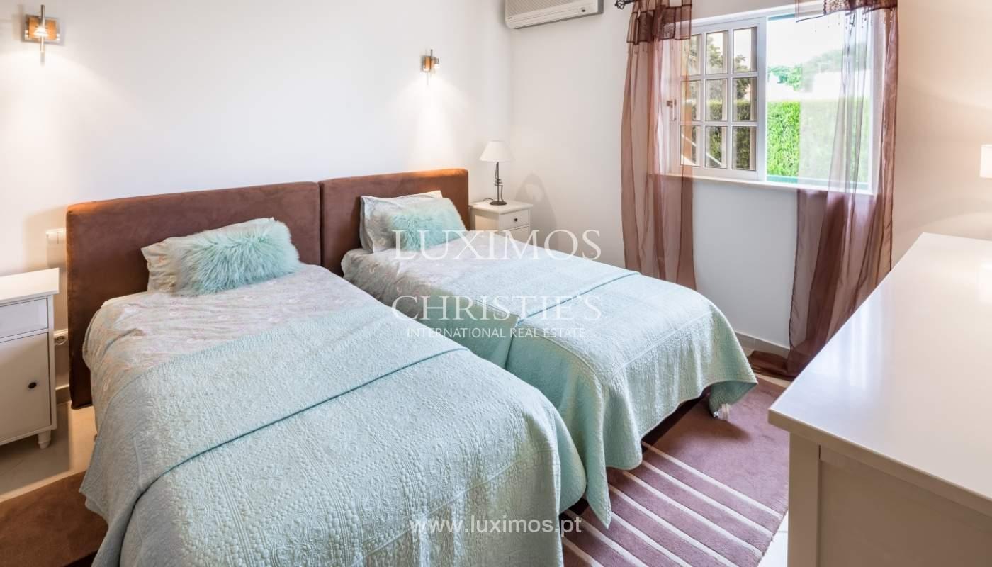 Magnifique Villa - Vale Azinheira - Albufeira_58785