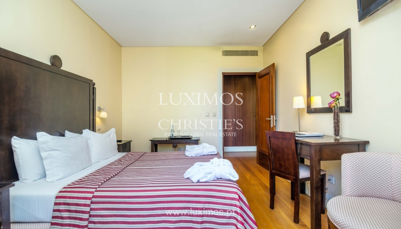 Beautiful hotel, in central location, Braga, Portugal_58948