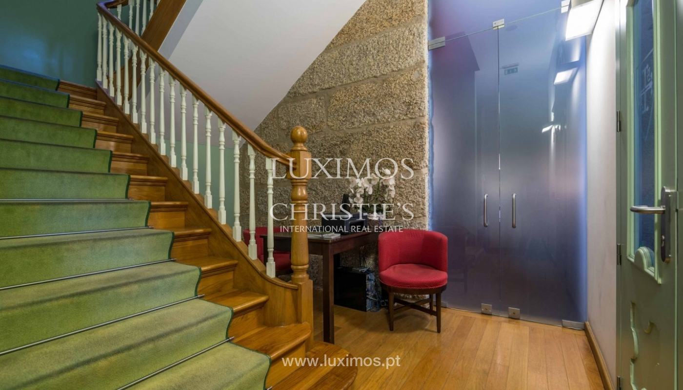 Beautiful hotel, in central location, Braga, Portugal_58953