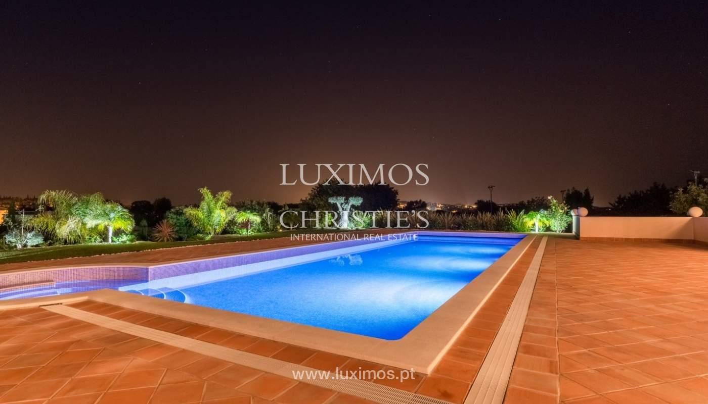 Sublime moradia à venda, perto da praia e golfe, Fonte Santa, Algarve_59585