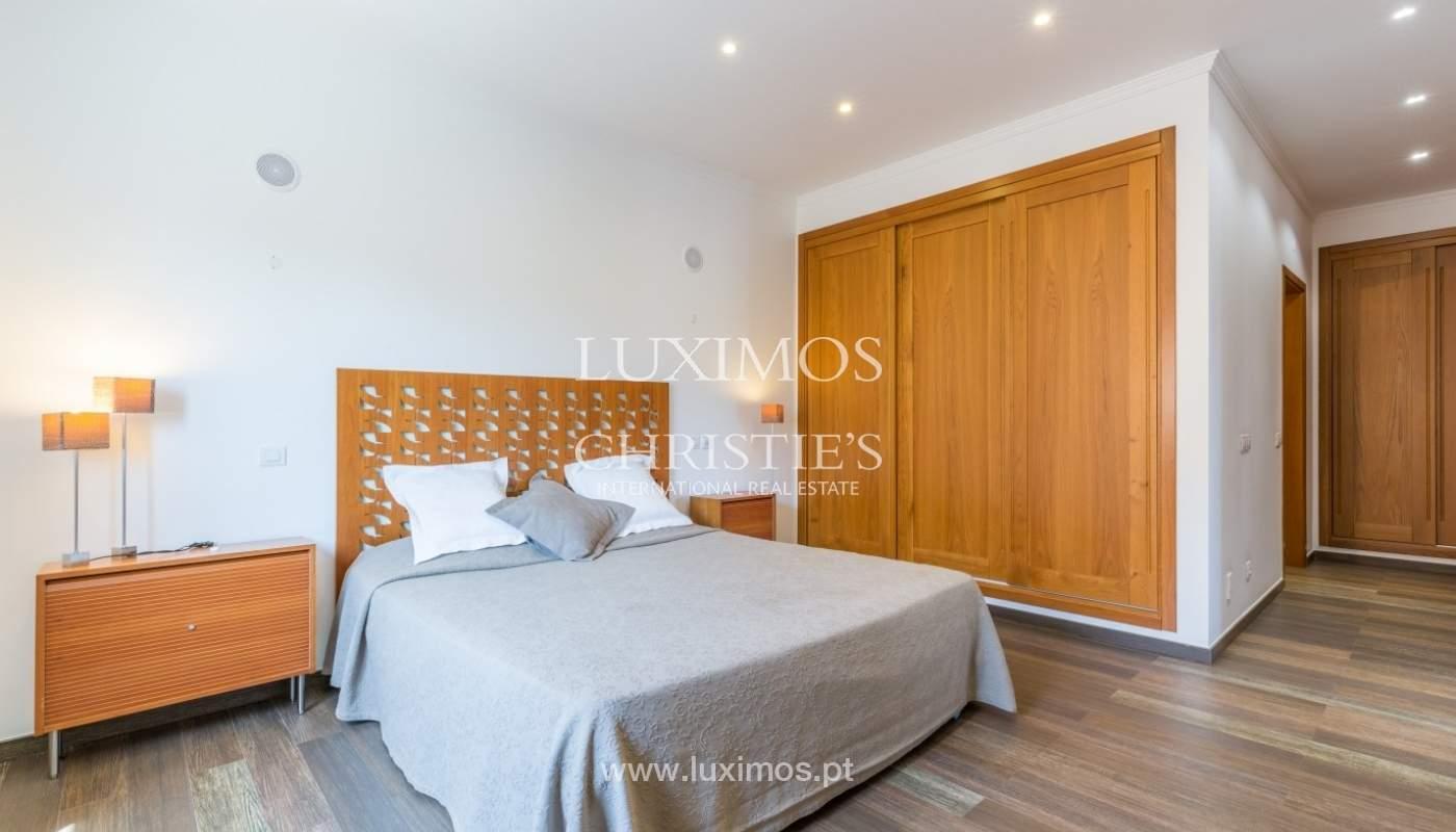 Villa à vendre avec piscine, S. Brás de Alportel,Algarve,Portugal_59902