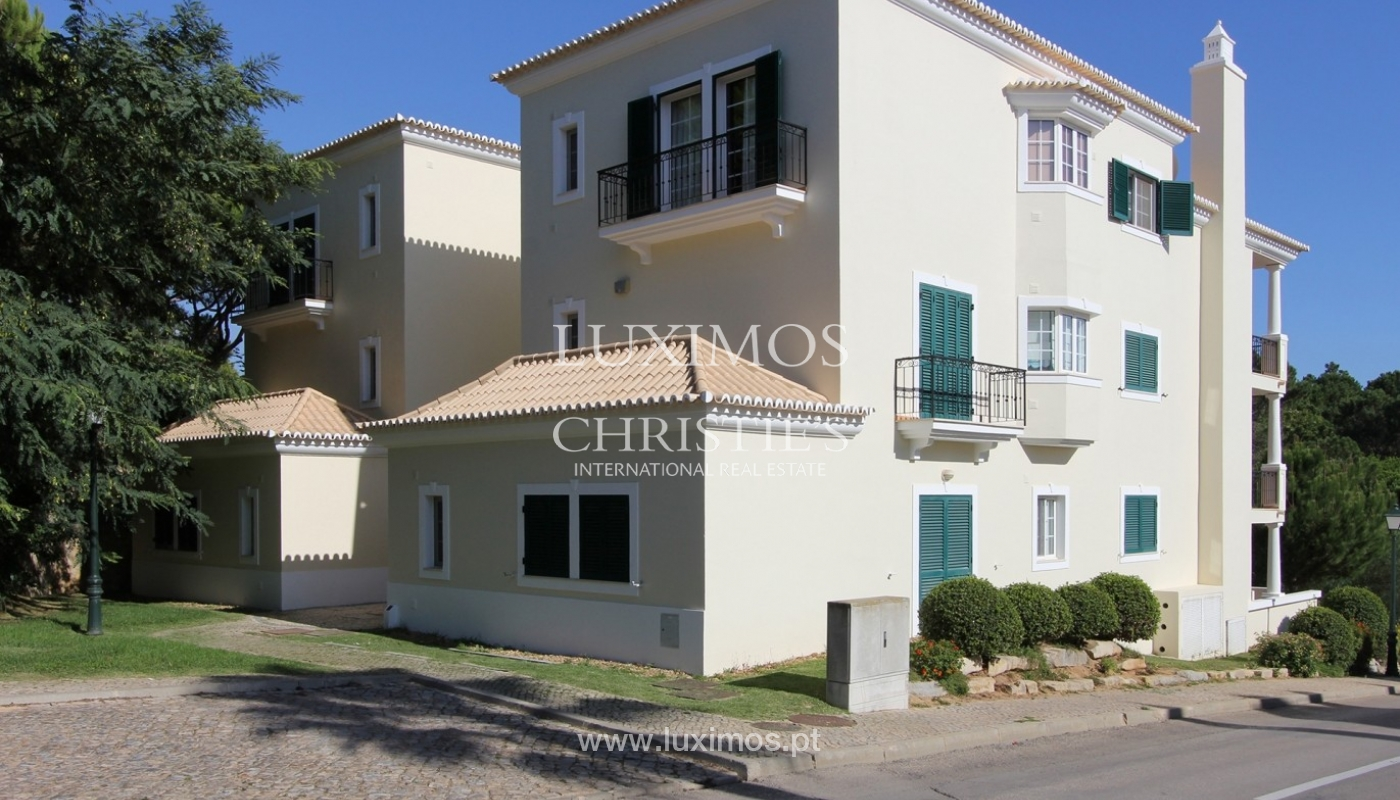 Apartment for sale, near the beach, Vale do Lobo, Algarve, Portugal_60178