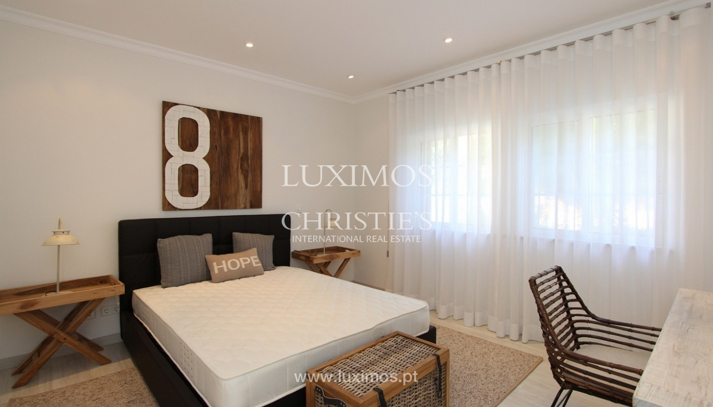 Apartment for sale, near the beach, Vale do Lobo, Algarve, Portugal_60198