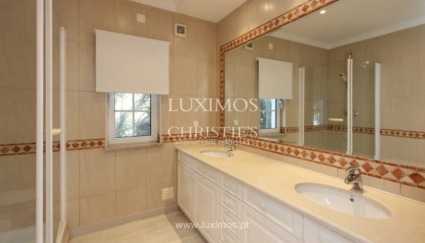 Apartamento Violetas para venda, perto da praia, Vale do Lobo, Algarve_60199