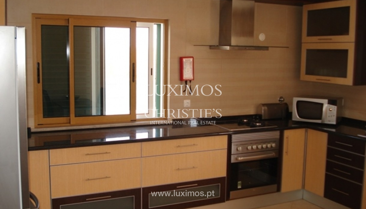 New villa for sale, near the beach, Fuseta, Olhão, Algarve, Portugal_61736