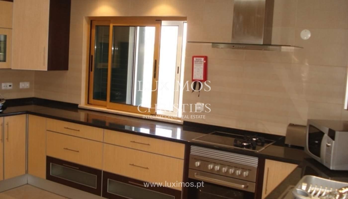 New villa for sale, near the beach, Fuseta, Olhão, Algarve, Portugal_61738