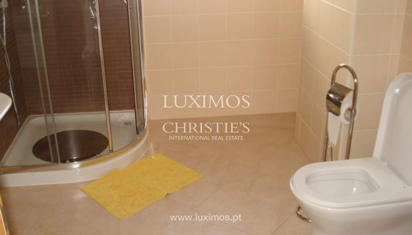 New villa for sale, near the beach, Fuseta, Olhão, Algarve, Portugal_61743