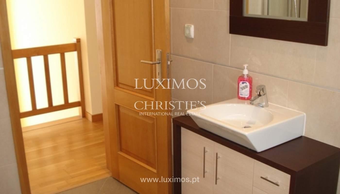 Moradia nova para venda, perto da praia, Fuseta, Olhão, Algarve_61773