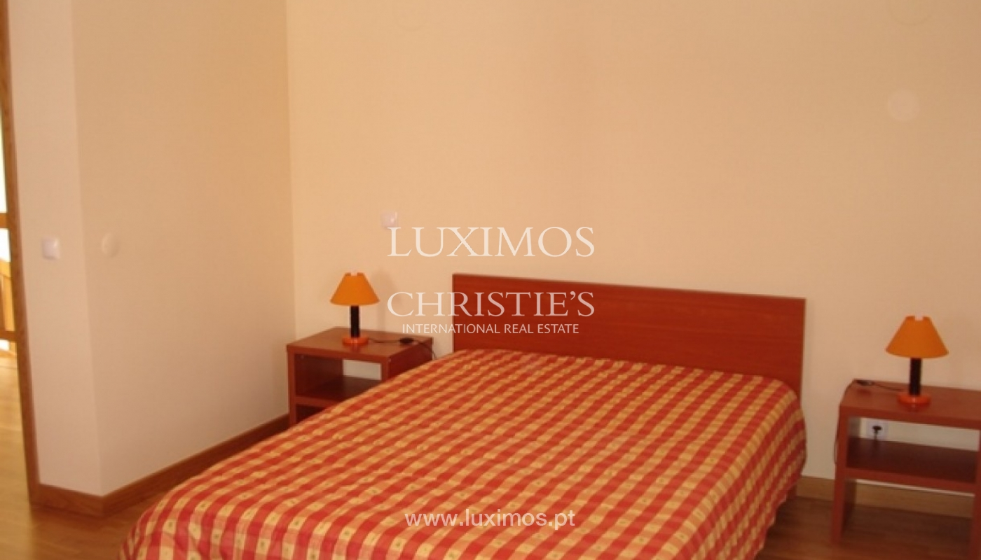 New villa for sale, near the beach, Fuseta, Olhão, Algarve, Portugal_61776