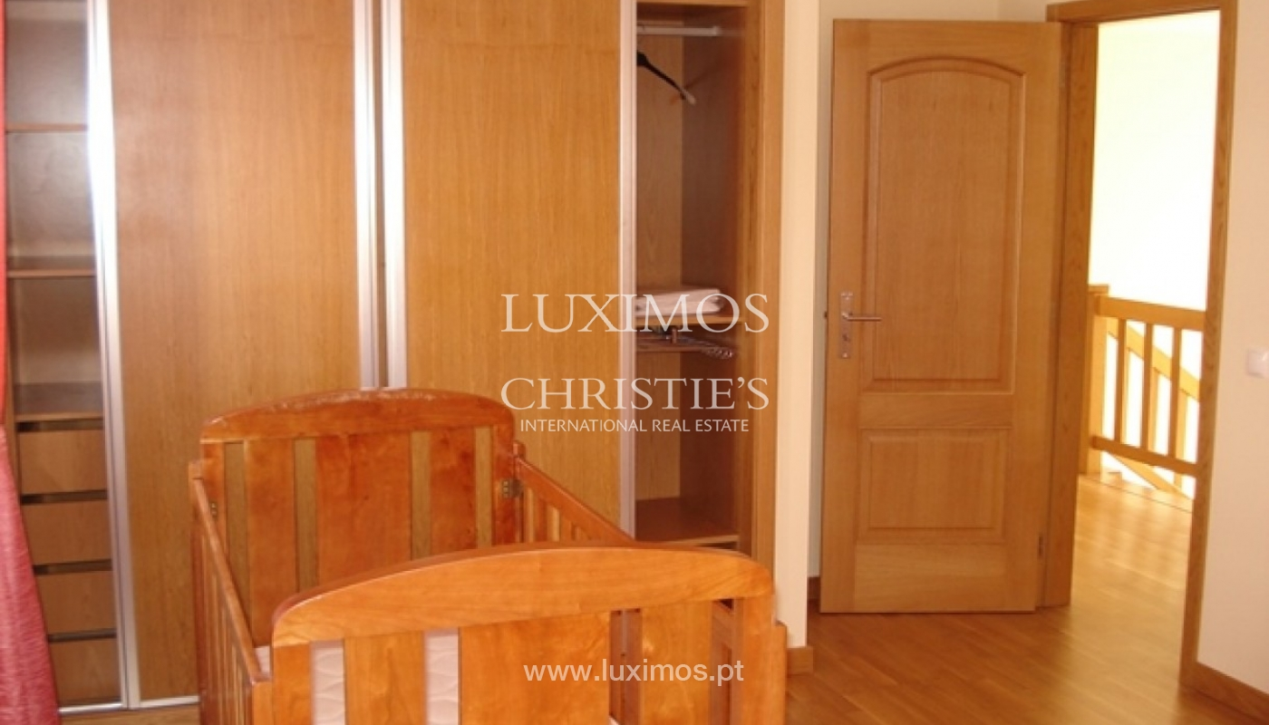 Moradia nova para venda, perto da praia, Fuseta, Olhão, Algarve_61777