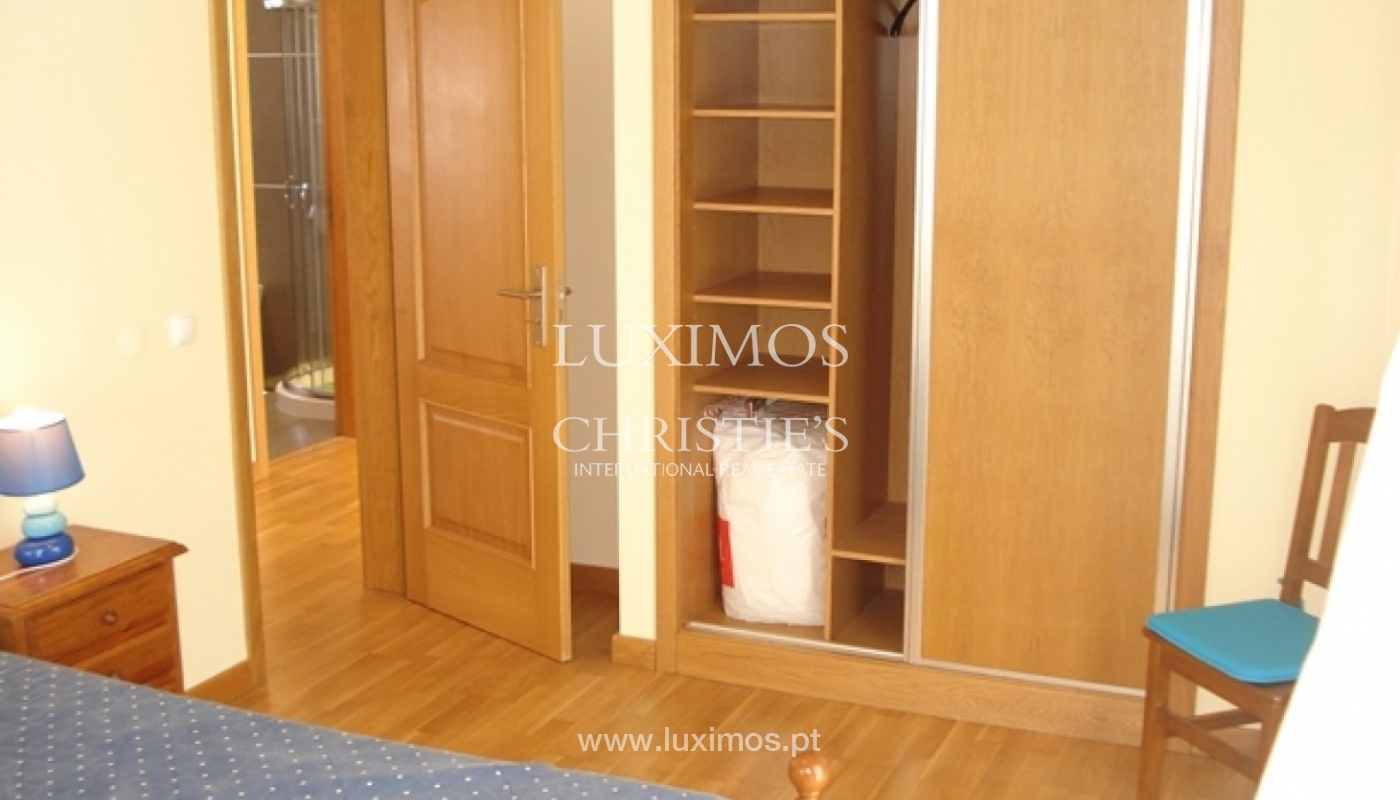 Moradia nova para venda, perto da praia, Fuseta, Olhão, Algarve_61779