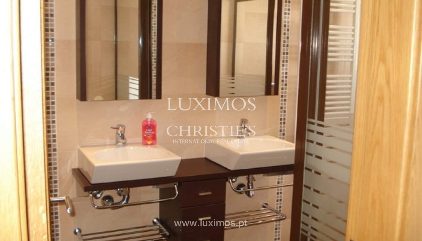 New villa for sale, near the beach, Fuseta, Olhão, Algarve, Portugal_61786