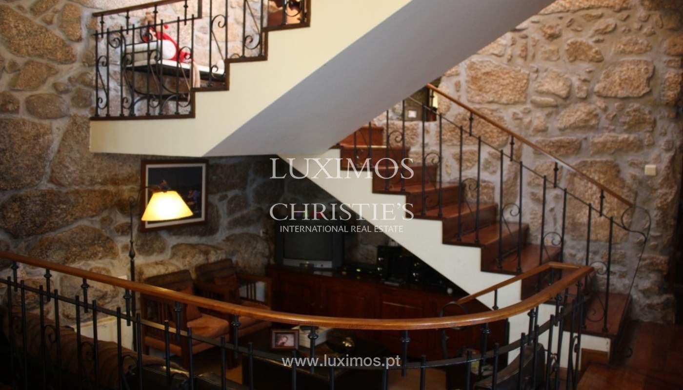 Quinta - North of Portugal_62326