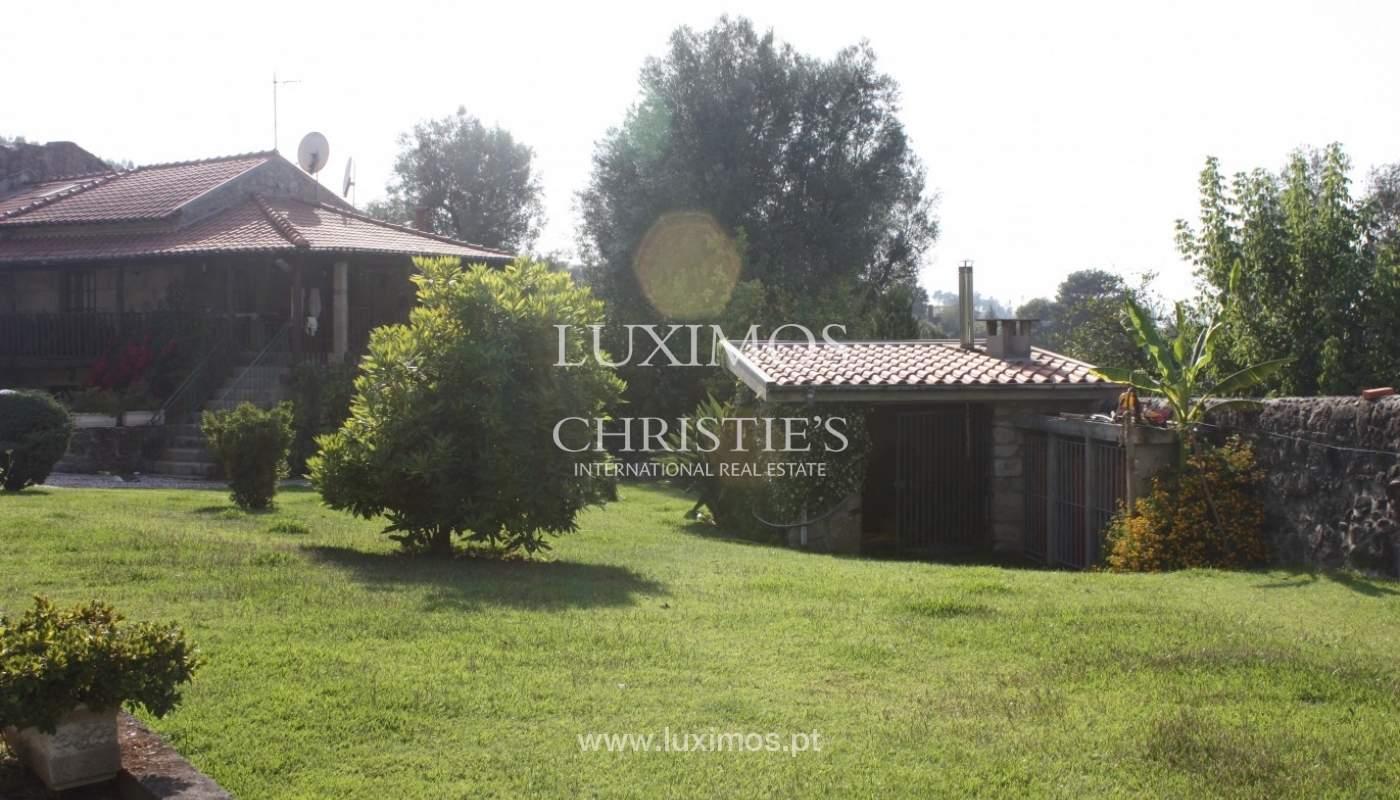 Quinta - North of Portugal_62346
